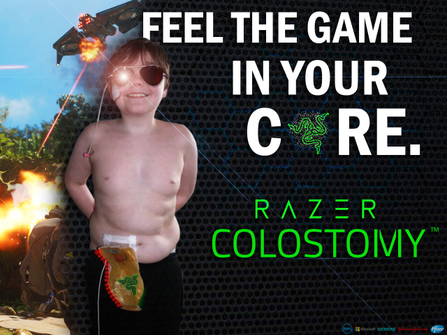Gaming Colostomy Bag.png